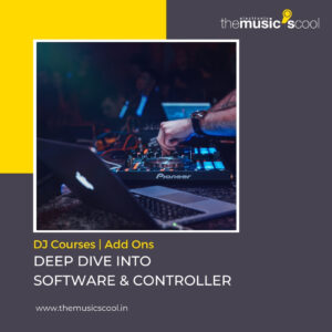Deep dive into software and controller